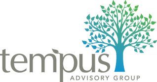 Tempus Advisory Group Logo