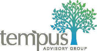 Tempus Advisory Group Logo